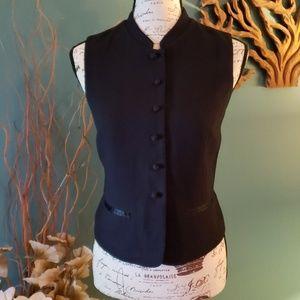 Stylish GAP Vest Size M